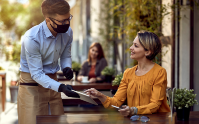 Dine & Discover vouchers: business registrations now open
